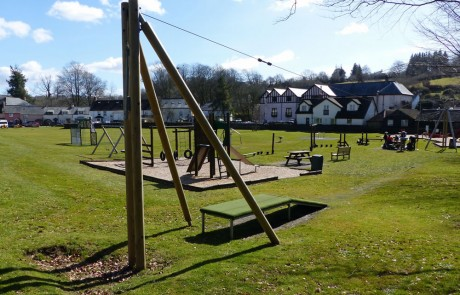 exford-play-park