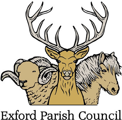 Exford Parish Council